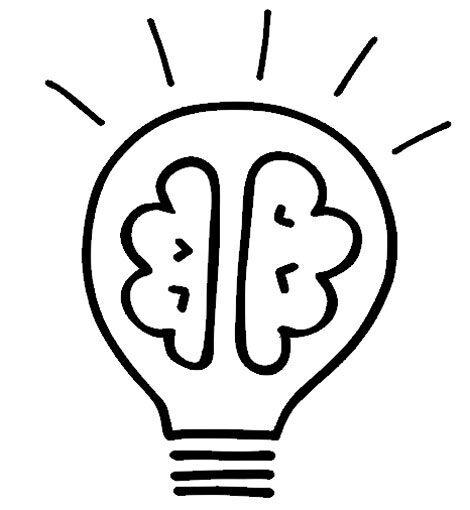 Cursos de Visual Thinking
